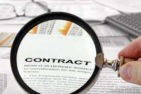 Mis-sold a contract? How to get out of it | The Complaining Cow