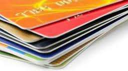 Credit card Consumer Credit Act 1974 Section75A
